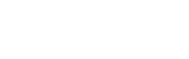 Logo NCT +